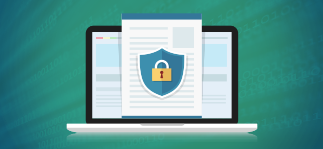quality of website - security snapics.co